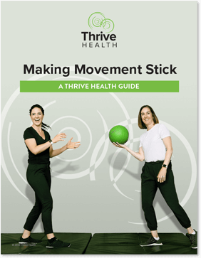 making-movement-stick