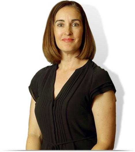 Dr. Nicole Culos-Reed
