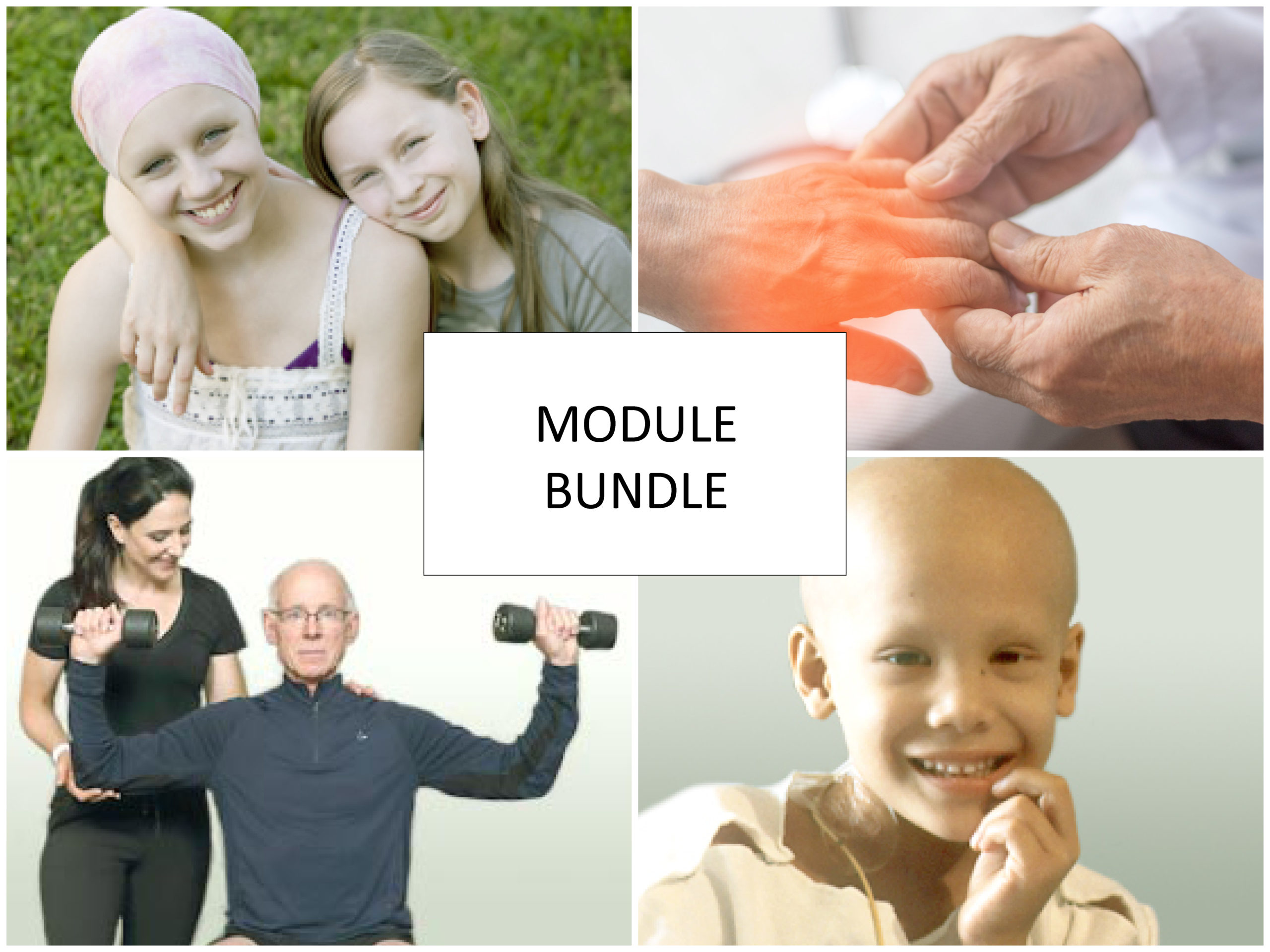 Module-Bundle-Photo